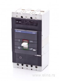 CPR 400 S/R 280 - 400A