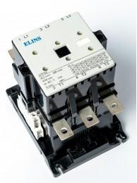 Kontaktor 3TF 52-22 170A AC
