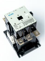 Kontaktor 3TF 54-22 250A AC
