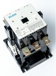 Kontaktor 3TF 56-22 400A AC