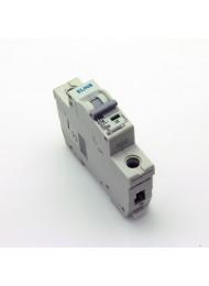 Automatski osigurač C100 16A