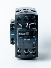 Kontaktor MOC 50 kVar