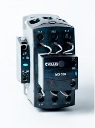 Kontaktor MOC 60 kVar