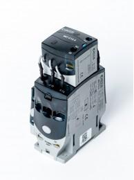 Kontaktor MOC 12.5 kVar