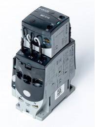 Kontaktor MOC 15 kVar