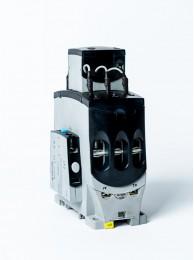 Kontaktor MOC 25 kVar