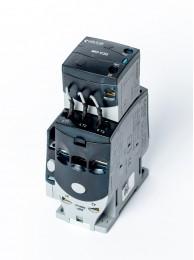 Kontaktor MOC 20 kVar
