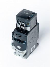 Kontaktor MOC 30 kVar